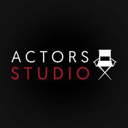Actor's Monologues Clubhouse