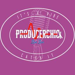 Producerchick's World Clubhouse