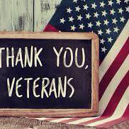 Veterans 2 Veterans info Clubhouse