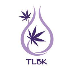 TLBK Virtual Kitchen Clubhouse