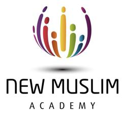 New Muslims Lounge  Clubhouse