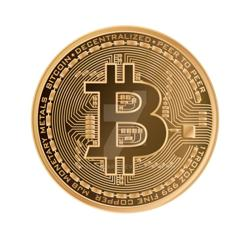 Bitcoin and Crypto Clubhouse