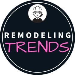 REMODELING TRENDS Clubhouse