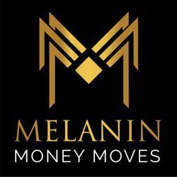 Melanin Money Moves Clubhouse