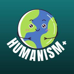 Humanism+ Clubhouse