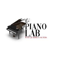 🎹The Piano Lab🎹 Clubhouse