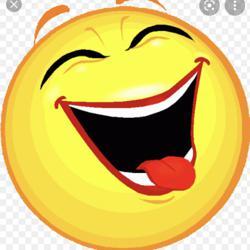 हास्ने हसाउने Clubhouse
