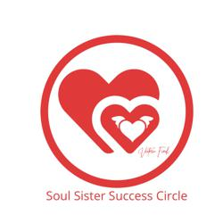 SoulSister Success Circle  Clubhouse
