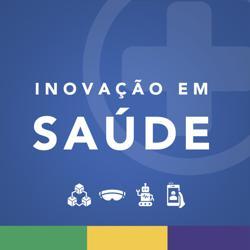 Inovação em Saúde Clubhouse