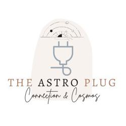 The Astro Plug Clubhouse