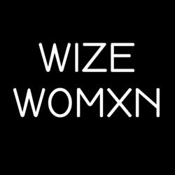 wise women Clubhouse