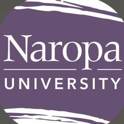 NAROPA UNIVERSITY Clubhouse