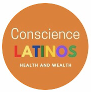 Conscience Latinos  Clubhouse