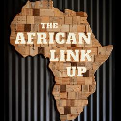 African link up Clubhouse