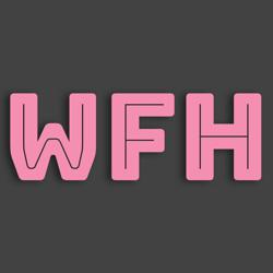 WFH Clubhouse