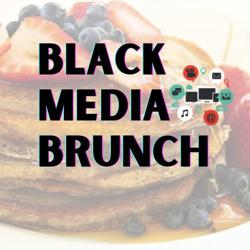 Black Media Brunch Clubhouse