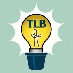 Thought Leadership Branding Clubhouse