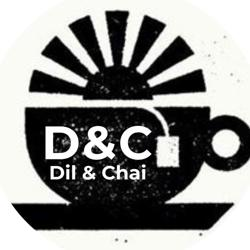 Dil & Chai  Clubhouse