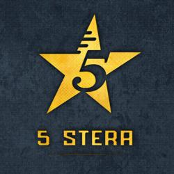 5 STERA Clubhouse