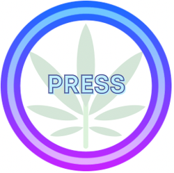 Press For Cannabis Clubhouse