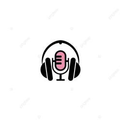 Sénégal Podcast Club Clubhouse
