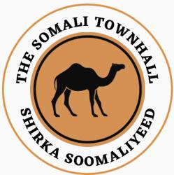 The Somali Townhall Clubhouse