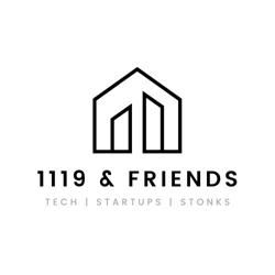 1119 & Friends Clubhouse