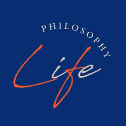 Life philosophy Clubhouse