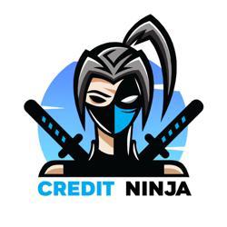 Ninja Life Skills  Clubhouse