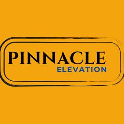 Pinnacle Elevation Clubhouse