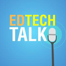 Edtech Talk Clubhouse