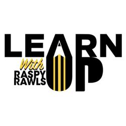 Learn UP University Clubhouse