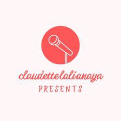 Claudette Lalí Anaya  Clubhouse