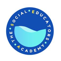 The Social Educators Clubhouse