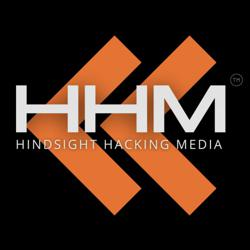 Hindsight Hacking Clubhouse