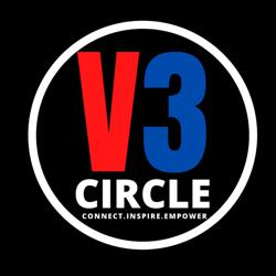 V3Circle Clubhouse