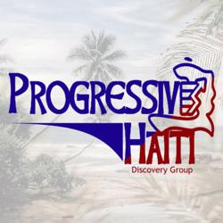 Progressive Haiti DG Clubhouse