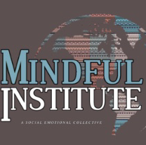The Mindful Institute  Clubhouse