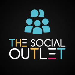 The Social Outlet Clubhouse