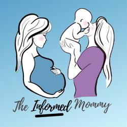 The Informed Mommy Clubhouse