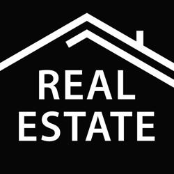 Real Estate Agent Community Clubhouse