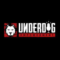 Underdog Empowerment Clubhouse