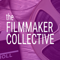 the FILMMAKER COLLECTIVE Clubhouse