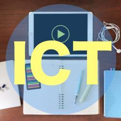 ICT教育 Clubhouse