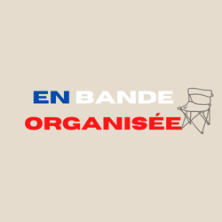 EN BANDE ORGANISÉE Clubhouse