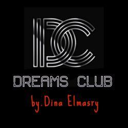 Dreams Club Clubhouse