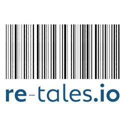 RE-Tales.io Clubhouse