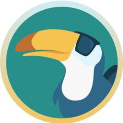 Toucan Clubhouse