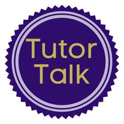 Tutor Talk Clubhouse