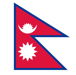 Nepal  Clubhouse